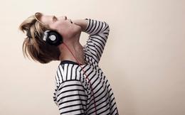 Thay đổi thói quen này nếu bạn không muốn thính lực bị suy giảm nghiêm trọng