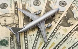 """3 trang web giúp người thường xuyên đi máy bay tiết kiệm """"bộn"""" tiền vé"""