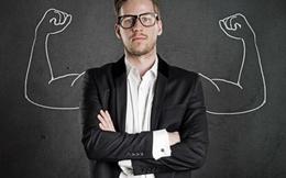 Triệu phú tự thân Mỹ: Học cách loại bỏ những thói quen không cần thiết, tôi đã làm việc hiệu quả gấp đôi