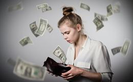 Muốn trở thành triệu phú trong 20 năm nữa, bạn cần tiết kiệm bao nhiêu tiền mỗi năm?