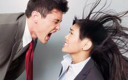 """Bí quyết đối phó cực hiệu quả với 3 kiểu đồng nghiệp """"khó ưa"""" nhất tại nơi làm việc"""
