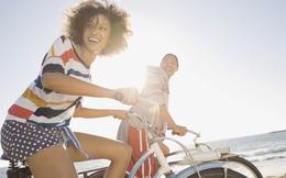 4 việc làm giản đơn khoa học mách bảo sẽ giúp bạn hạnh phúc