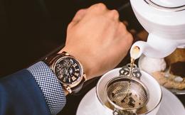 3 xu hướng chính trong thị trường đồng hồ cao cấp: Tương lai sẽ chỉ có thị trường cao cấp và cấp thấp