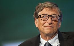"""Đây là điều khiến Bill Gates không đồng tình với Elon Musk và cũng là """"nỗi lo sợ"""" của tất cả chúng ta"""