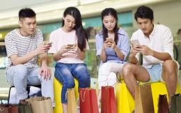 5 sự thật bất ngờ về thói quen tiêu dùng xa xỉ phẩm của thế hệ trẻ Trung Quốc