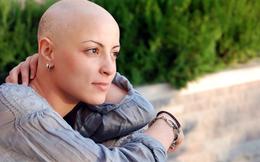 Nhờ điều này, hàng chục ngàn bệnh nhân sống thêm được nhiều năm sau khi được chuẩn đoán bệnh ung thư giai đoạn cuối