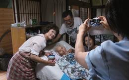 Nhiều người già Nhật Bản chọn cách 'ra đi' trong lặng lẽ một mình vì không muốn là gánh nặng cho người thân
