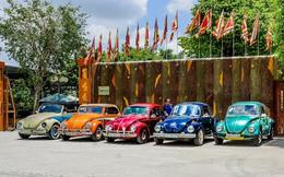 Lễ hội Car Passion 2017 - Nơi hội tụ của những người đam mê xe