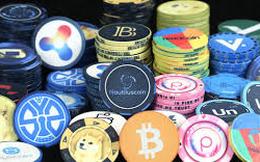 Trong khi ông hoàng bitcoin giảm giá thì một đồng tiền số khác lại tăng mạnh, lý do đến từ đâu?