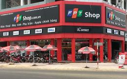"""FPT chính thức không còn là tập đoàn """"bán buôn, bán lẻ"""" kể từ ngày 18/12"""