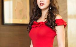 Hoa hậu Ngô Phương Lan ra mắt dự án hướng dẫn phong cách sống cho sinh viên