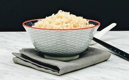 Đây là lý do tại sao Kinmemai Premium là giống gạo đắt nhất thế giới