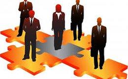 Bổ nhiệm, điều động nhân sự Văn phòng Chính phủ