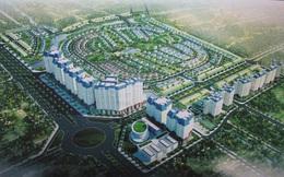 Hà Nội ra chỉ đạo về Dự án đầu tư Khu chức năng đô thị tại xã Nam Hồng, huyện Đông Anh
