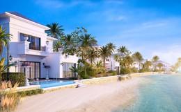Savills: Tương lai của ngành bất động sản nghỉ dưỡng Việt Nam sẽ đi về đâu?