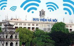 Kêu gọi doanh nghiệp đầu tư wifi công cộng thay thế loa phường