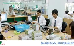 """Cục Thuế Hà Nội """"bêu"""" tên 86 doanh nghiệp nợ thuế, phí"""