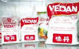 Giảm thuế tự vệ đối với sản phẩm bột ngọt nhập khẩu