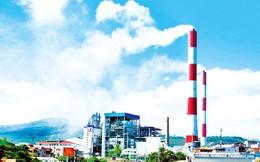 Lỗ lũy kế gần 1.500 tỷ đồng, Nhiệt điện Quảng Ninh lên sàn với giá 11.400 đồng