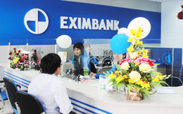 Đề nghị điều tra vụ nguyên Giám đốc Eximbank CN Nha Trang và một số cá nhân liên quan