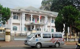 Xử lý sai phạm 67 tỉ đồng tại Sở Y tế tỉnh Gia Lai