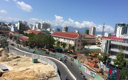 """APEC 2017 đang """"hâm nóng"""" thị trường bất động sản Đà Nẵng"""