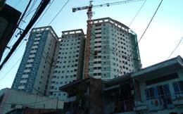 Savills: Thị trường căn hộ Tp.HCM đang giao dịch chậm lại