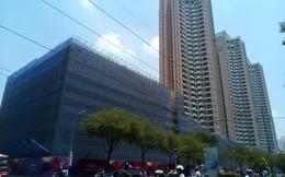 Về tay đại gia Trương Mỹ Lan, dự án Thuận Kiều Plaza thay đổi như thế nào?