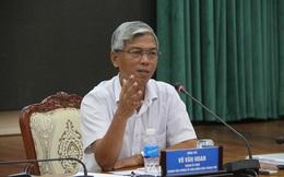 TP HCM sẽ cưỡng chế sai phạm tại khu Thảo Điền Sapphire