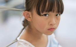5 việc cha mẹ nên ngừng ngay nếu không muốn con thành đứa trẻ hư