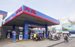 PVOIL đã sẵn sàng cho công tác IPO