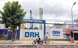Dream House (DRH) quyết định đầu tư 2 dự án BĐS với tổng vốn đầu tư hơn 400 tỷ đồng