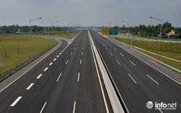 Bộ KHĐT yêu cầu Bộ Giao thông giải trình việc đòi mở cao tốc BOT ngoài quy hoạch