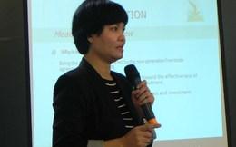 Việt Nam được lợi ích gì khi TPP bị hủy bỏ?
