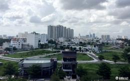 TP.HCM thí điểm bỏ cấp phép xây dựng: Khi nào áp dụng toàn thành phố?