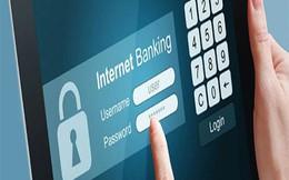 Vietcombank cảnh báo cách thức lừa đảo dịch vụ ngân hàng điện tử