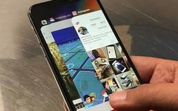 iPhone đã thay đổi cục diện ngành công nghệ châu Á như thế nào?