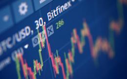 Dấu hiệu rõ ràng nhất cho thấy cơn sốt blockchain giống hệt bong bóng dotcom