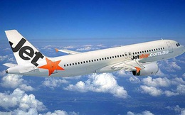 Nhiều phi công đồng loạt nghỉ ốm đột xuất, Jetstar Pacific lên tiếng