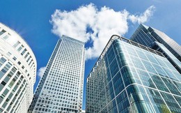 Kinh Bắc (KBC) tính tăng vốn điều lệ công ty con về kinh doanh BĐS gấp 10 lần, lên 1.500 tỷ đồng