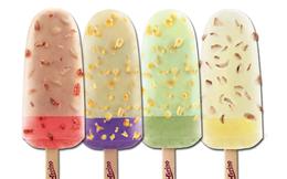 Kido chào bán ra công chúng 20% vốn của công ty kem với giá 52.000 đồng/cp, định giá gần 3.000 tỷ đồng