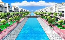 TP.HCM: Tái định cư dự án kênh Hàng Bàng trên địa bàn quận 6