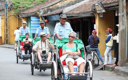 Du lịch Việt Nam lập kỳ tích đón hơn 13 triệu khách quốc tế