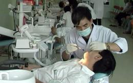 Siết quản lý hoạt động của cơ sở khám, chữa bệnh tư nhân