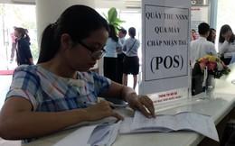 Không phải nộp thuế TNCN trên tiền bồi thường hợp đồng
