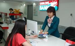 Kienlongbank được cấp mã chứng khoán KLB