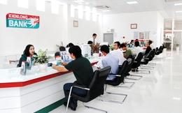 Kienlongbank báo lãi trước thuế 191 tỷ đồng trong 9 tháng, tỷ lệ nợ xấu dưới 1%