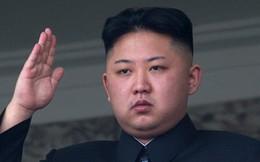Triều Tiên cáo buộc Mỹ âm mưu ám sát nhà lãnh đạo Kim Jong Un