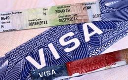 TS. Lương Hoài Nam: Chúng ta phải mở hơn nữa về visa du lịch, không được như các nước khác thì cũng phải bằng Thái Lan!