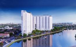 Hạn chế nguy cơ cháy nổ tại các chung cư cao tầng